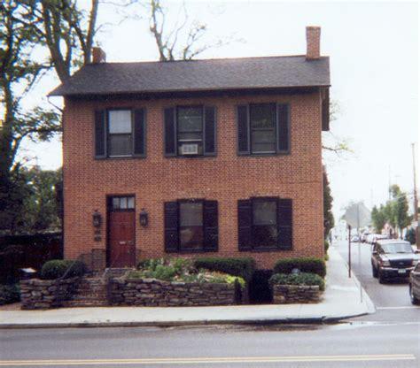 farnsworth house gettysburg farnsworth house gettysburg 28 images gettysburg s sweney house farnsworth house