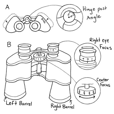 binocular parts diagram diagram of binocular parts volvoab