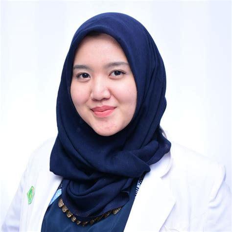 Pembersihan Karang Gigi Di Audy Dental Drg Fauzia Audy Dental