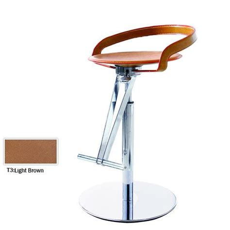buy wholesale doctor stool from china doctor stool