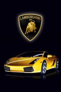Lamborghini Gallardo Logo 25 Collection Of Iphone Wallpaper
