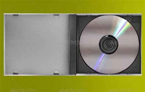14 Cd Casetemplates Free Sle Exle Format Download Free Premium Templates Photoshop Cd Template