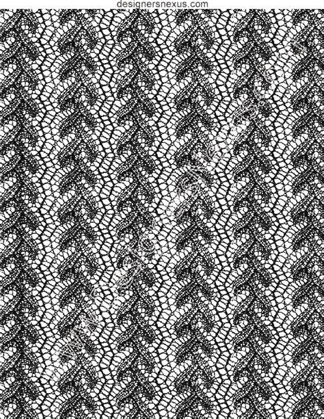 seamless knit pattern photoshop v23 pointelle lace free seamless fabric texture for
