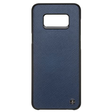 Samsung S8 Anymode husa anymode cover fashion galaxy s8 indigo telekom