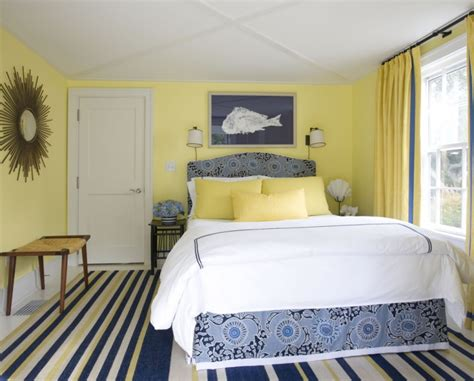 eclectic bedroom designs decorating ideas design