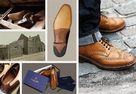 Best Handmade Shoes For - the 19 most elite bespoke footwear shoemakers