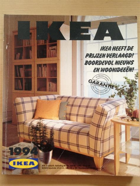 wohnzimmer 4 x 6 ikea catalogue 1994 for the home