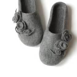 houseshoes house slippers valenki bedroom