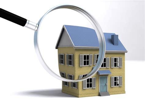mutui banco napoli surroga mutuo banco di napoli mutuo domus