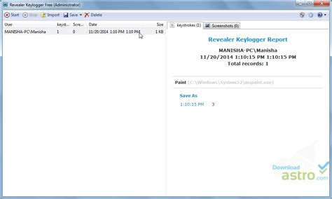 the best keylogger 3 53 full crack mediafire unitech inc revealer keylogger pro edition cracked feet