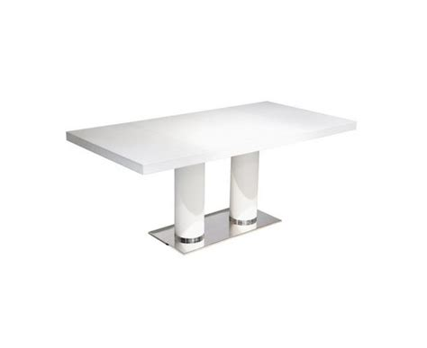 table bois et metal 2382 table pliante playtime bois et m 233 tal de chehoma sur deco
