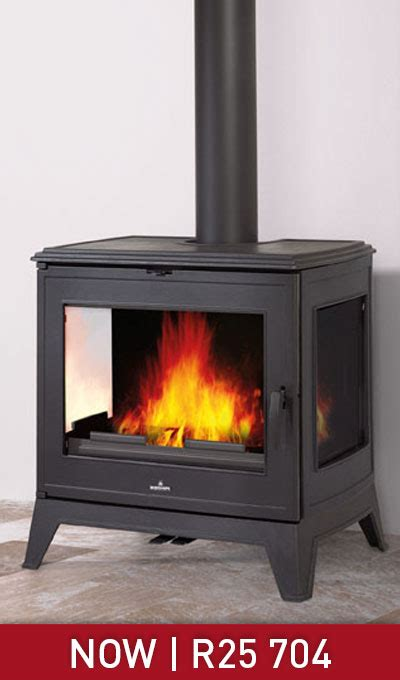 Fireplaces Bury by Get 20 Selected Fireplaces Calore Sustainable Energy