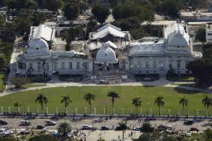 Youtube Whitehouse File Haitian National Palace Earthquake Jpg Wikipedia