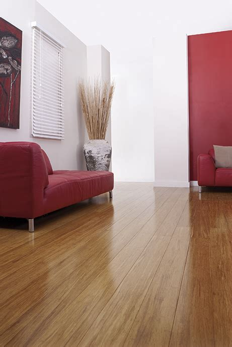 Bamboo Flooring Suppliers Melbourne   Bamboo Flooring