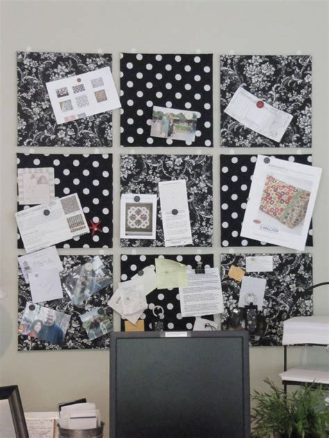 Decorating Cork Boards by This Teaching Classroom Decorating