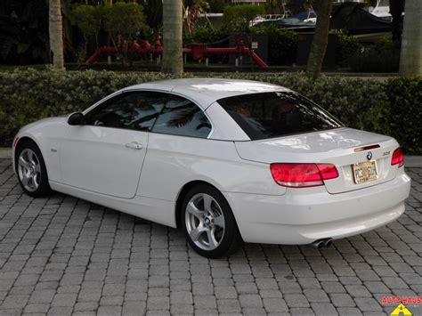car owners manuals for sale 2000 bmw 7 series electronic toll collection 2009 bmw 328i manual for sale ggetpress
