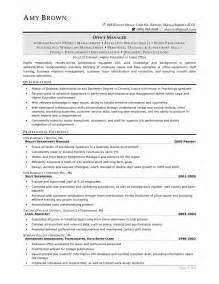 Sample Entry Level Paralegal Resume Resume Examples Paralegal Resume Litigation Paralegal