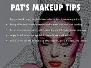 pat mcgrath biography makeup artist pat mcgrath makeup artist biography mugeek vidalondon