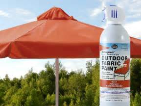 Simply Spray Fabric Paint For Upholstery - fabric spray paint simply spray upholstery dye