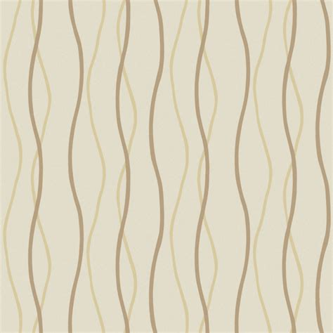Wallpaper Dinding Korea Motif Salur Classic 3 Roll Besar Removable Wallpaper Wallpaper For Office Walls