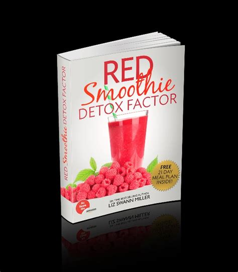 Smoothie Detox Reviews rc reviews smoothie detox factor pdf archives rc reviews