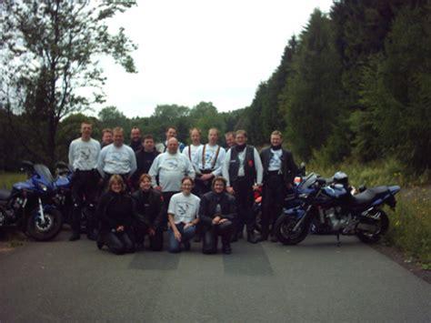 Motorrad Club Niedersachsen by Motorradfreunde Weserbergland