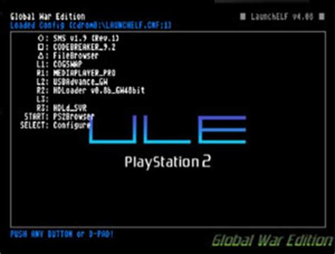 download game ps2 format elf ulaunchelf 4 38 dvd t 233 l 233 charger logiciels netfox2