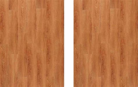 top 28 empire flooring vs home depot home depot