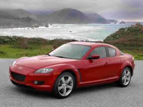 Madza Rx 8 Mazda Rx 8 2020 Wallpaper Mazda Auto Moto Wallpaper