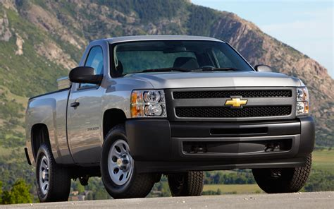 2013 chevrolet silverado work truck rear photo 20