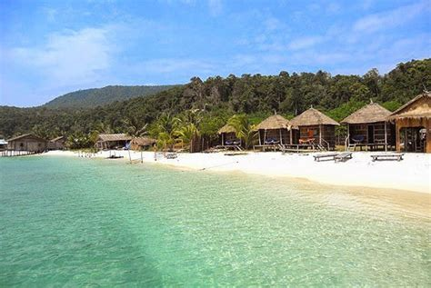 best cambodian beaches 7 best beaches of cambodia in summer part 2
