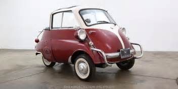 28 bmw isetta wiring diagram jeffdoedesign