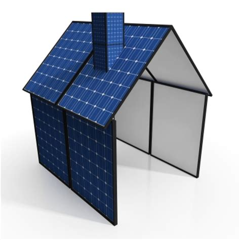 what do i need to about solar panels how many solar panels do i need switchtosolar