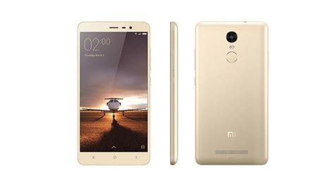 Tablet Xiaomi Redmi buy xiaomi redmi note 3 and mi 5 in open sale without any
