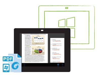 pdf reader for samsung mobile mobile foxit reader