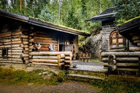 Sauna Detox For Smokers by How To A Blissful Sauna Experience
