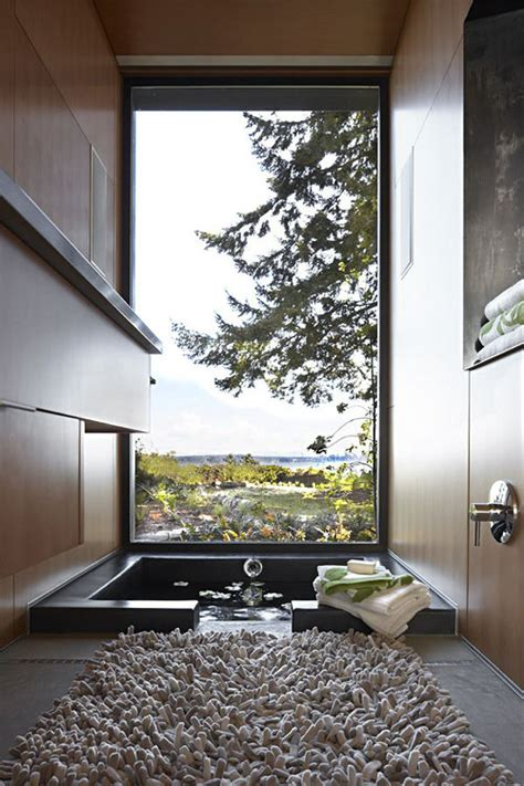 coates design 15 breathtaking bathrooms with a view decoholic