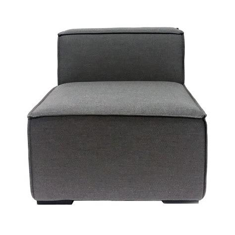 4 piece ottoman set toft sofa set 4 piece maze lounge touch of modern