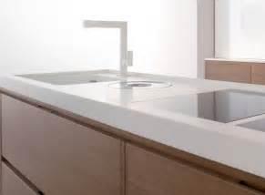 Kitchen countertops white tile kitchen countertops white kitchen