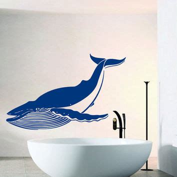 kids whale bathroom decor best whale bathroom decor products on wanelo