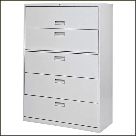 hon 4 drawer file cabinet weight cabinets design ideas