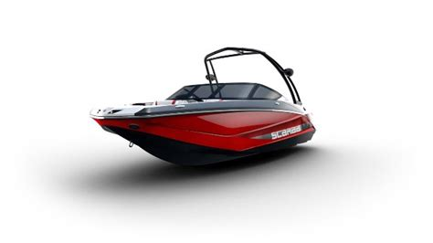 jet boats for sale wisconsin jet ski new and used boats for sale in wisconsin