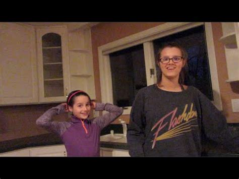 bratayley house tour vote no on house tour wk 296 bratayley