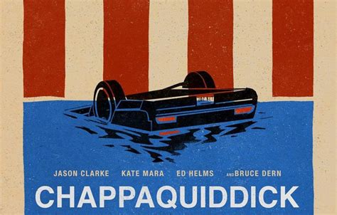 Chappaquiddick Entertainment Studios Jason Clarke Is Ted Kennedy In The Trailer For Chappaquiddick Syko Your Knowledge Openly