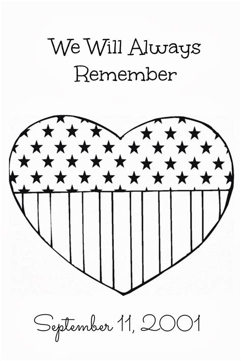9 11 Memorial Coloring Pages by Best Elephants Coloring Pages Coloring Design Gallery
