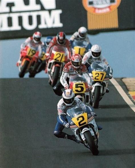 Kaos Bike Doctor 36 best images about 500cc moto gp bikes 2 stroke