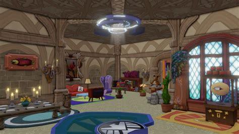 Disney Interior interior decorator achievement disney infinity 2 0