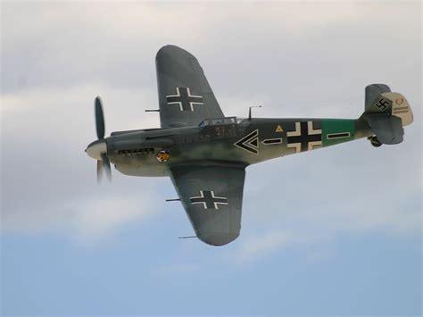 powering the luftwaffe german aero engines of world war ii books 17 best images about hispano aviaci 243 n ha espa 241 a spain