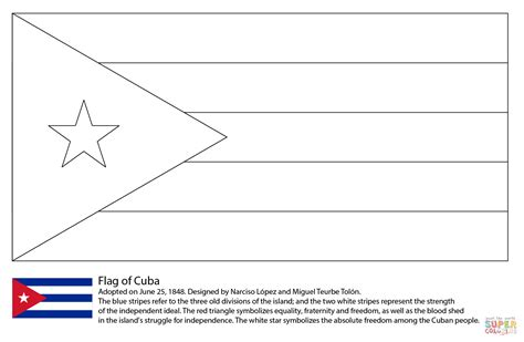 flags of the world to colour flags of the world to color 2296