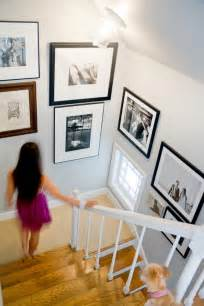 stairwell decorating ideas surprising live laugh love picture frames kohls decorating